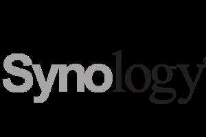 Expert Synology Clermont Ferrand